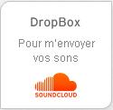 dropboxstudio