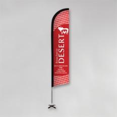beachflag-plume