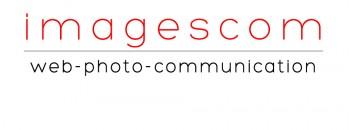 imagescom photo web communication