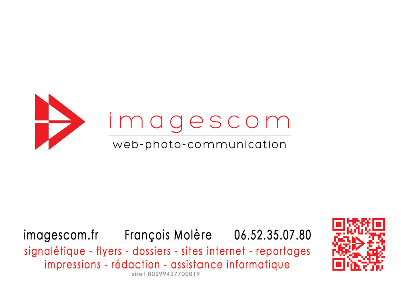 imagescom-flyer