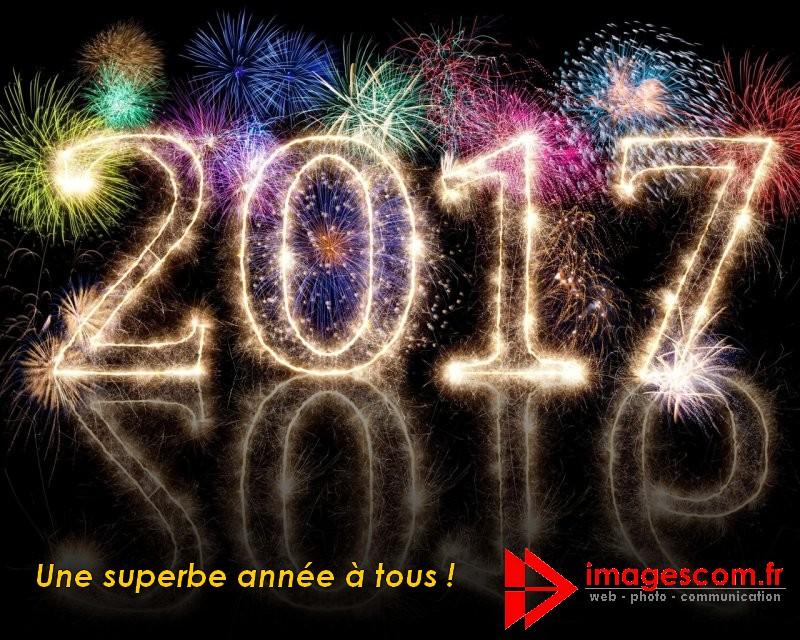 voeux imagescom 2017