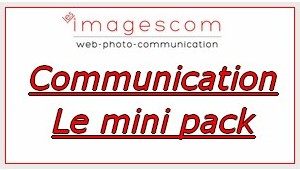 shop leminipack communication