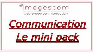 shop leminipack communication