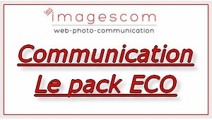 shop lepack ECO