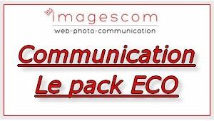 shop lepack ECO