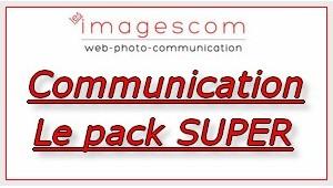 shop lepackSUPER
