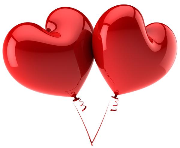 Valentine : pensez aussi à imagescom !